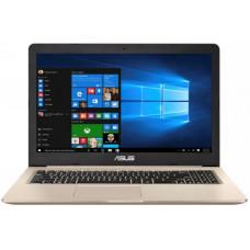 Laptop ASUS VivoBook Pro 15 N580VD-DM347