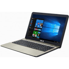 Laptop ASUS F541NA-GQ303