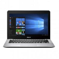 Laptop ASUS X302UA-R4163D