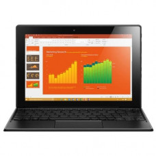Tablet Lenovo IdeaPad Miix 310-10ICR 32GB LTE (with keyboard) [80SG009SRK]