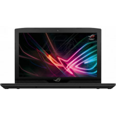 Laptop ASUS Strix GL503VD-FY209