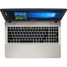 Laptop ASUS VivoBook Max X541UJ-GQ507