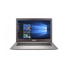 Laptop ASUS K401UB-FR049D