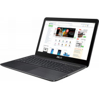 Laptop ASUS Vivobook X556UR-XO598D