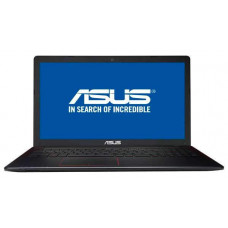 Laptop ASUS R510VX-DM362D
