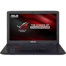 Laptop ASUS GL552VW-CN924D