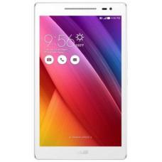 Tablet ASUS ZenPad 8.0 Z380KNL-6B028A 16GB LTE White