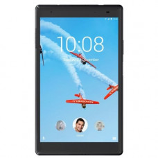 Tablet Lenovo Tab 4 8 TB-8504X 16GB LTE (black) [ZA2D0030UA]