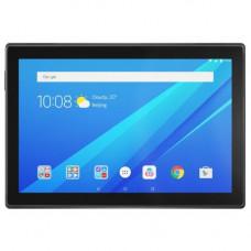 Tablet Lenovo Tab 4 10 TB-X304L 16GB LTE (black) [ZA2K0054UA]