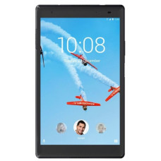 Tablet Lenovo Tab 4 8 Plus TB-8704X 64GB LTE (black) ZA2F0042RU