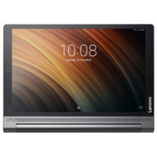 Tablet Lenovo Yoga Tab 3 Plus YT-X703L 32GB LTE [ZA1R0032UA]