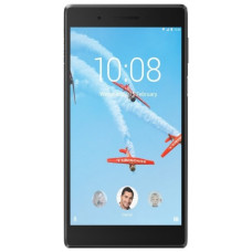 Tablet Lenovo Tab 7 TB-7504X 16GB LTE (black) ZA380132UA