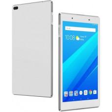 Tablet Lenovo Tab 4 8 TB-8504X 16GB LTE (white) [ZA2D0017UA]